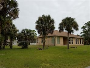 Naples Real Estate - MLS#217053549 Photo 1