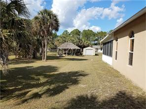 Naples Real Estate - MLS#217053549 Photo 3