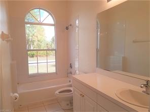 Naples Real Estate - MLS#217053549 Photo 12