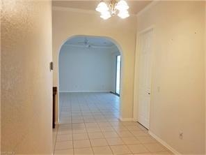 Naples Real Estate - MLS#217053549 Photo 16