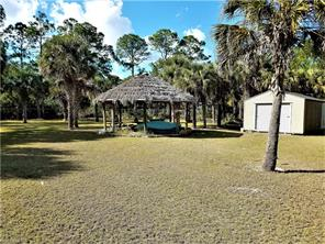 Naples Real Estate - MLS#217053549 Photo 24