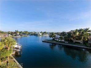 Naples Real Estate - MLS#215033950 Photo 6