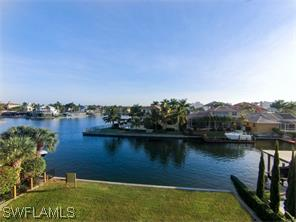 Naples Real Estate - MLS#215033950 Photo 9