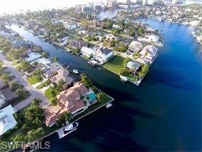 Naples Real Estate - MLS#215033950 Photo 10