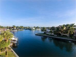 Naples Real Estate - MLS#215033950 Photo 8