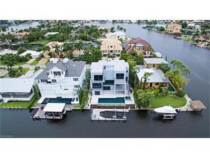 Naples Real Estate - MLS#215033950 Photo 32