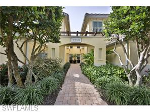 Naples Real Estate - MLS#216004850 Photo 23