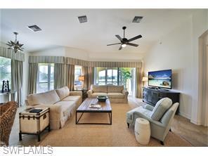 Naples Real Estate - MLS#216004850 Photo 2
