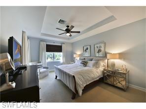Naples Real Estate - MLS#216004850 Photo 9