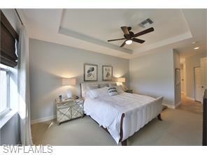Naples Real Estate - MLS#216004850 Photo 12