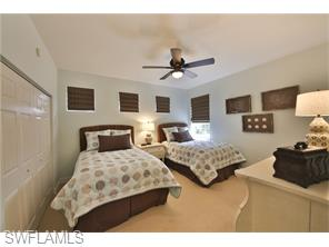 Naples Real Estate - MLS#216004850 Photo 10