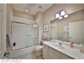 Naples Real Estate - MLS#216004850 Photo 13
