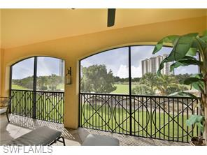 Naples Real Estate - MLS#216004850 Primary Photo