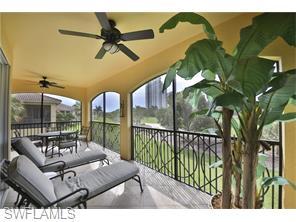 Naples Real Estate - MLS#216004850 Photo 17