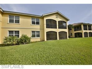 Naples Real Estate - MLS#216004850 Photo 19