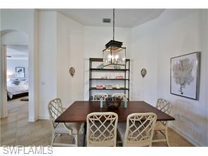 Naples Real Estate - MLS#216004850 Photo 4