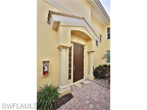 Naples Real Estate - MLS#216004850 Photo 20