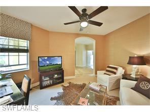 Naples Real Estate - MLS#216004850 Photo 8