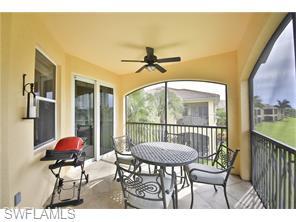 Naples Real Estate - MLS#216004850 Photo 18
