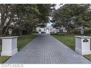 Naples Real Estate - MLS#216009550 Photo 2