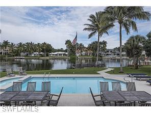 Naples Real Estate - MLS#216009550 Photo 3