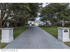 Naples Real Estate - MLS#216009550 Photo 4