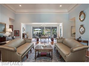 Naples Real Estate - MLS#216009550 Photo 6
