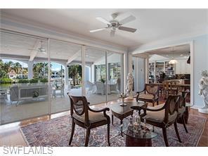 Naples Real Estate - MLS#216009550 Photo 8