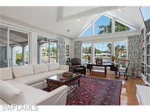 Naples Real Estate - MLS#216009550 Photo 9