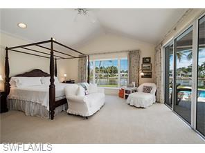 Naples Real Estate - MLS#216009550 Photo 16