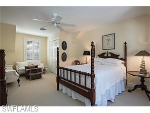 Naples Real Estate - MLS#216009550 Photo 18