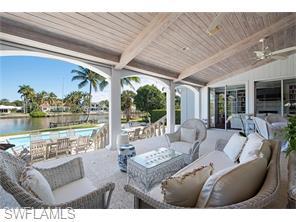 Naples Real Estate - MLS#216009550 Photo 19