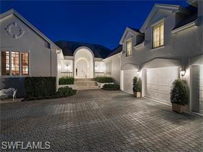 Naples Real Estate - MLS#216009550 Primary Photo