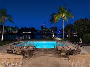 Naples Real Estate - MLS#216009550 Photo 1