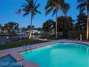 Naples Real Estate - MLS#216009550 Photo 5