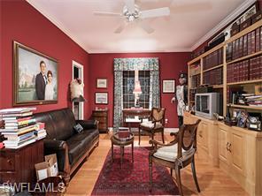 Naples Real Estate - MLS#216009550 Photo 15