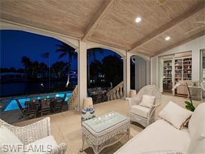 Naples Real Estate - MLS#216009550 Photo 24