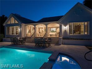 Naples Real Estate - MLS#216009550 Photo 25