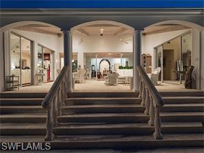 Naples Real Estate - MLS#216009550 Photo 26