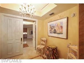 Naples Real Estate - MLS#216031050 Photo 4