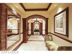 Naples Real Estate - MLS#216031050 Photo 5
