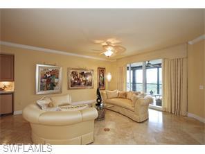 Naples Real Estate - MLS#216031050 Photo 8