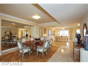 Naples Real Estate - MLS#216031050 Photo 9