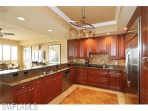 Naples Real Estate - MLS#216031050 Photo 12
