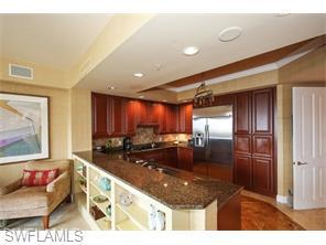 Naples Real Estate - MLS#216031050 Photo 13