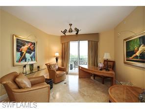 Naples Real Estate - MLS#216031050 Photo 17