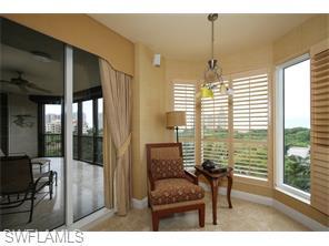 Naples Real Estate - MLS#216031050 Photo 20