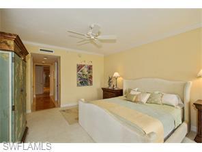 Naples Real Estate - MLS#216031050 Photo 24