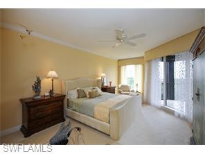 Naples Real Estate - MLS#216031050 Photo 25