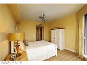 Naples Real Estate - MLS#216031050 Photo 29